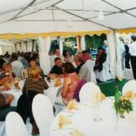 Sommerfest in Siersse Gäste 3