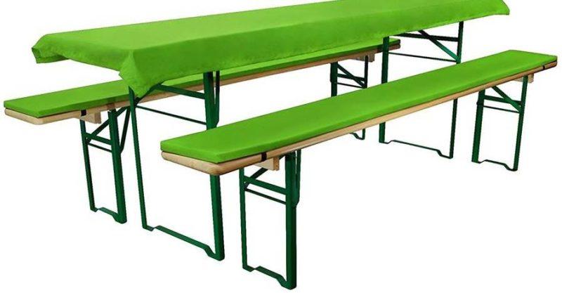 tischw sche hussen mieten mutz zeltverleih. Black Bedroom Furniture Sets. Home Design Ideas