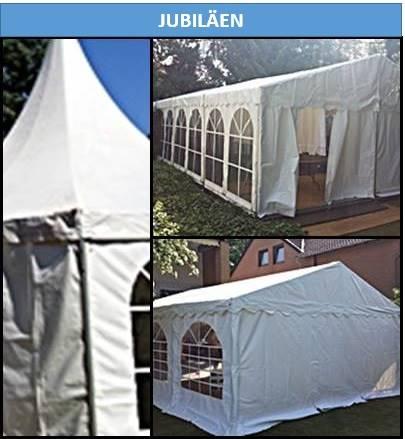 Jubiläen mieten Sie für Ihre Veranstaltung Zelte Mobiliar und Equipment bei Mutz Zeltverleih