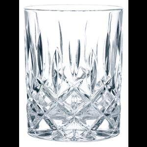 Wiskyglas Wasserglas Nobel Mieten