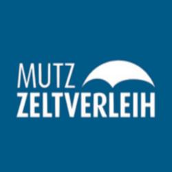 Mutz Zeltverleih